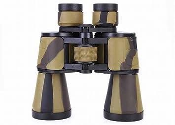 Wy fernglas 20x50 leichtes tragbares teleskop reise außen teleskop
