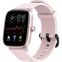 Amazfit Smartwatch GTS 2 Mini - Rosa Flamingo