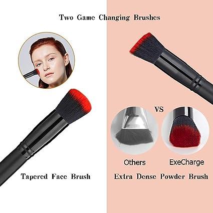 ExeCharge  product image 2