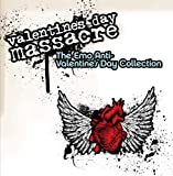 Valentine's Day Massacre: The Emo Anti-Valentine's