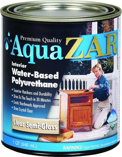 zar-34512-semi-gloss-aqua-water-based-polyurethane
