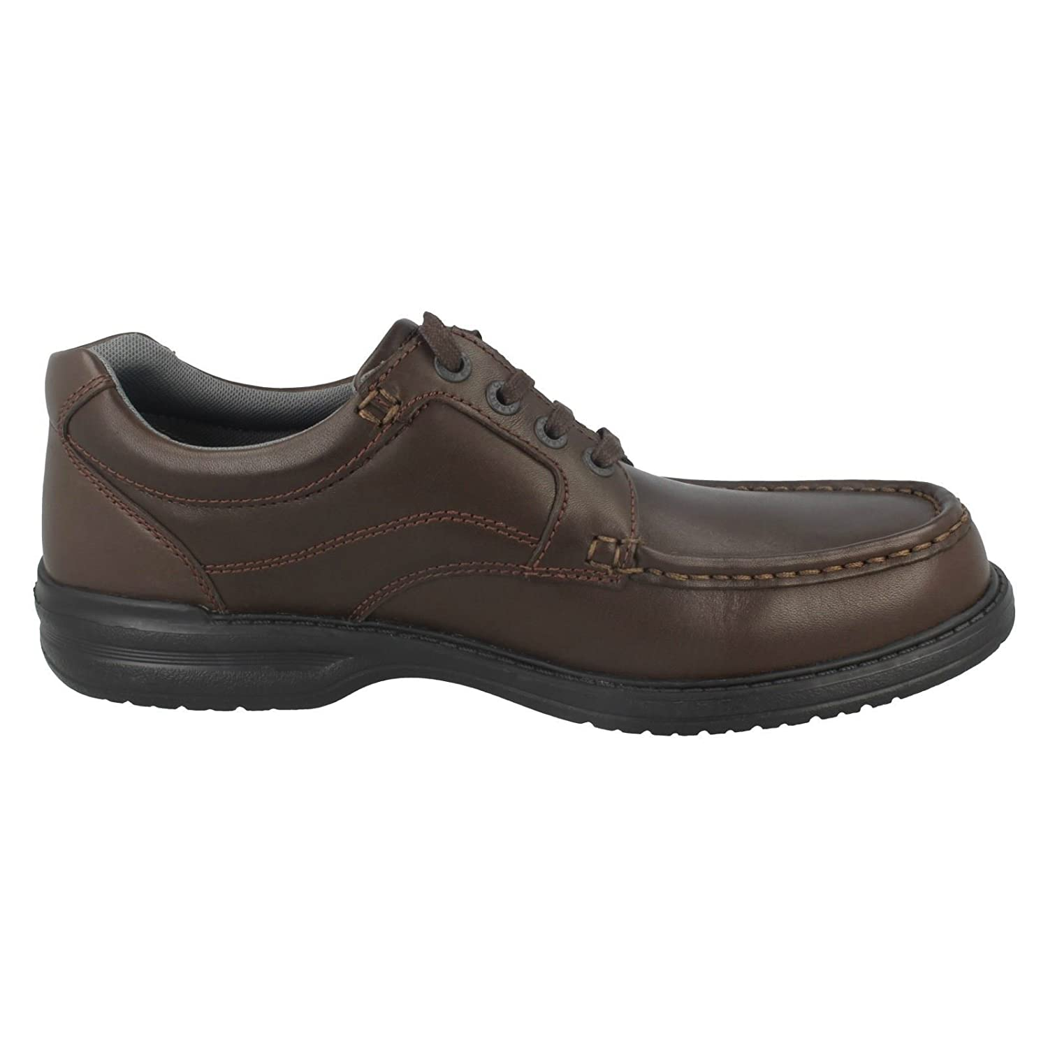 popular brand store competitive price Clarks Keeler Walk Mens Casual Shoes