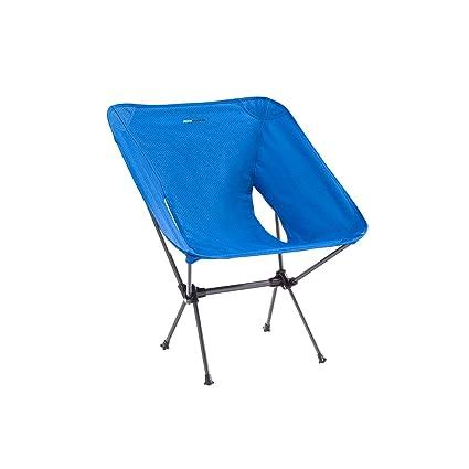 Amazon.com: Alpine de montaña Gear compacto Trail silla ...