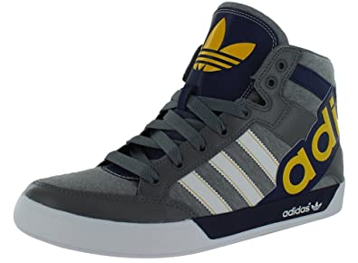 Acheter des chaussures élégantes adidas Hardcourt Big Logo