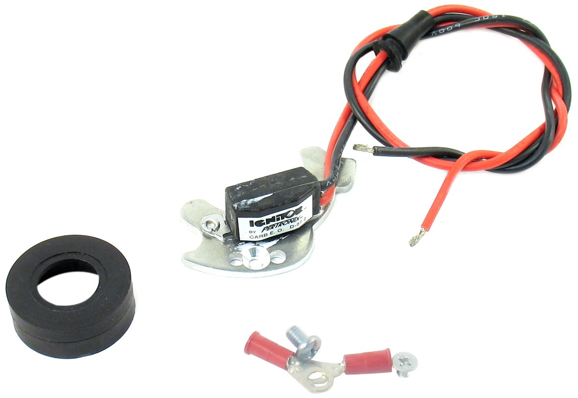 PerTronix 1382 Ignitor for Chrysler Dual Point 8 Cylinder