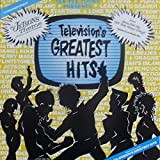 Television's Greatest Hits -The Jetson's Theme/Jane, Get Me Off This Crazy Thing!