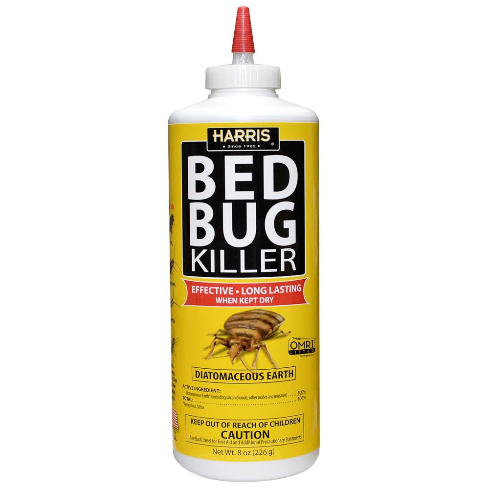 tempo bed bugs outdoor bug crossfire com concentrate amazon sc garden dp ultra