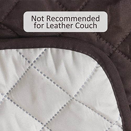 Rhf Couch Protectors For Dogs Reversible Pet Protector