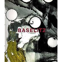 Georg Baselitz: New Paintings 2002