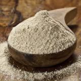 Chestnut Flour, Natural, Raw - 1 bag - 1 lb