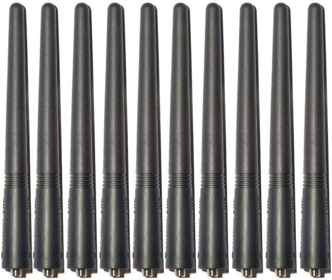 ANTENNA UHF MOTOROLA EX500 EX600 PR400 EP450 GP320 GP340 GP380 SP50 GP300 P1225