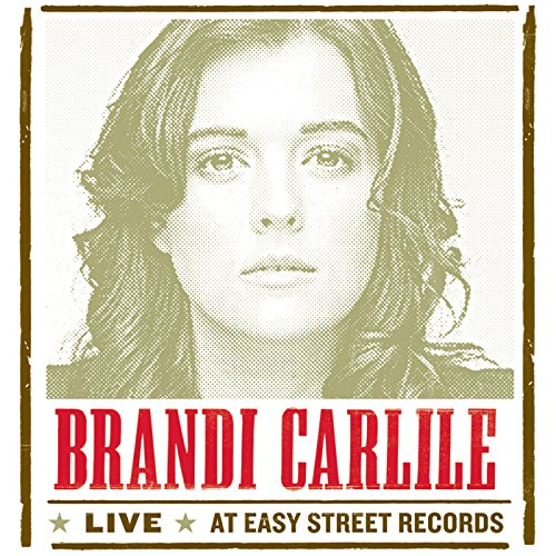 Live At Easy Street Records [C...