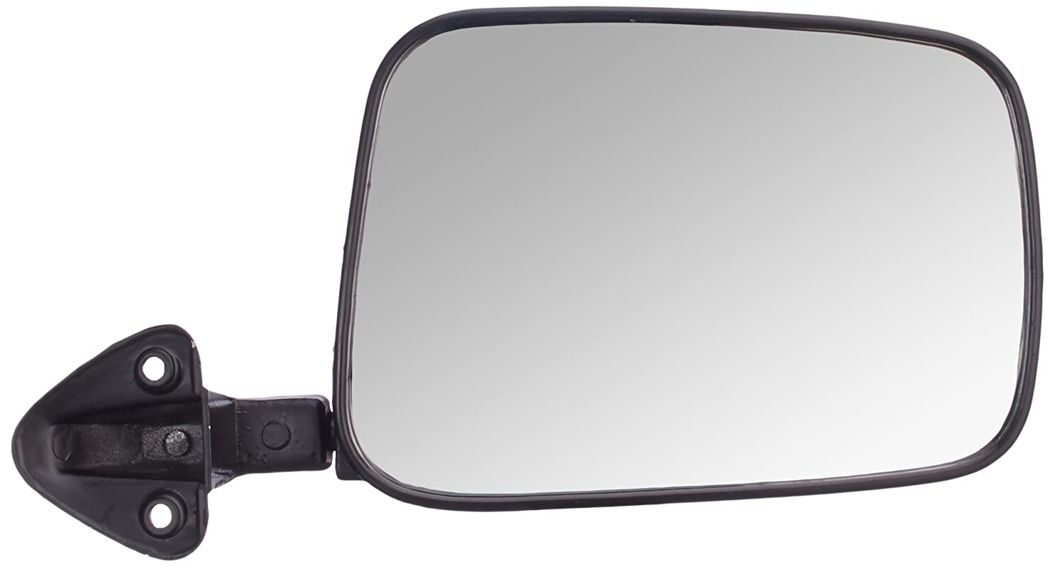 Equal Quality rs00694 Left Rearview Mirror Outside Mirror