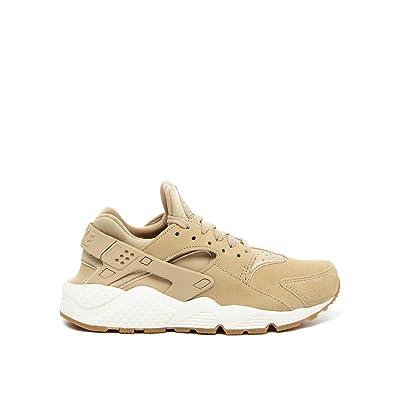 Nike Air Huarache Run Sd Women's Shoes | Fashion Sneakers