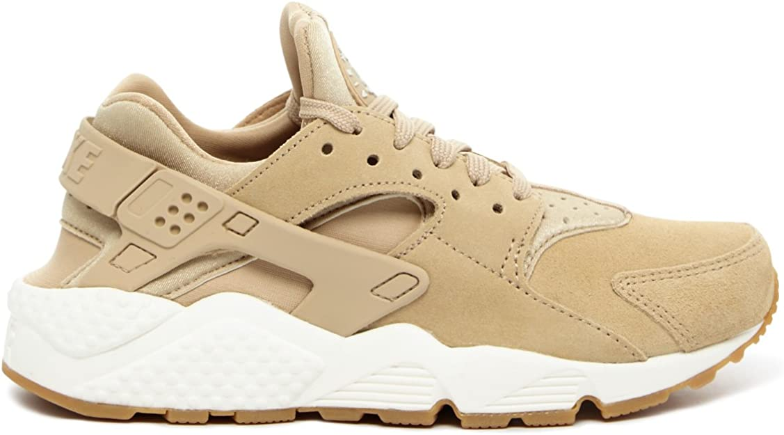 50% price outlet boutique picked up Amazon.com | Nike Air Huarache Run Sd Women's Shoes | Fashion Sneakers