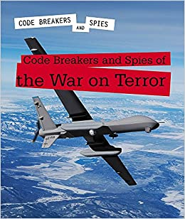 Donde Descargar Libros En Code Breakers And Spies Of The War On Terror Epub Sin Registro