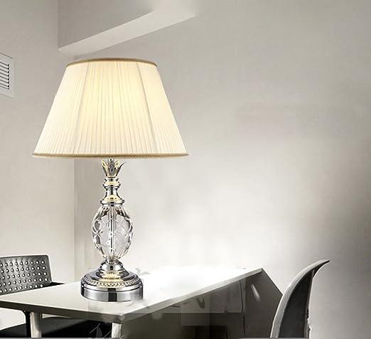 Europee moda moderna minimalista soggiorno lampade camera da ...