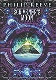 Scrivener's Moon (Fever Crumb)
