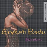Baduizm [2 CD Special Edition]