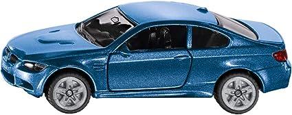 SIKU 1450 BMW M3 Coupe Die Cast Miniature assorted colors