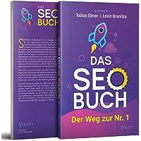 🚀Das SEO Buch: Der Weg zur Nr. 1