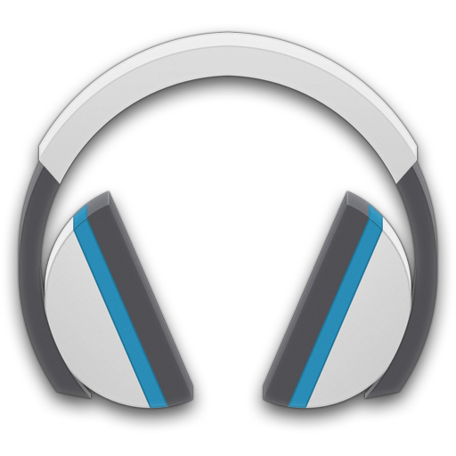 apollo-music-player-the-customizable-multimedia-app-for-android