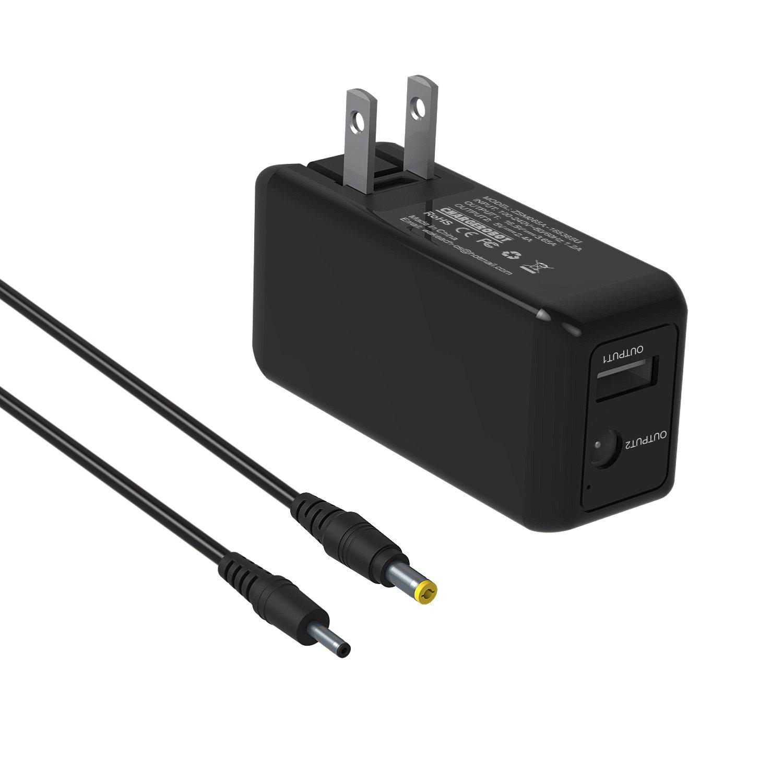 SAMSUNG NP900X4C-A02US USB 3.0 WINDOWS 7 X64 TREIBER