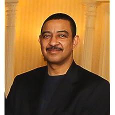 Dr. Winston T Sutherland
