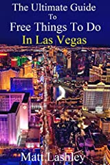 Let's face it. You can't gamble every minute of the day and night when you're in Las Vegas. Of course, there are plenty of shows you can see. Of course, there are usually a limited number of them you can because like most people, you come to ...
