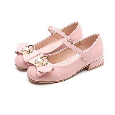 女の子 フォーマル靴 ドレスシューズ フラワーガールズ 子供靴 発表会 卒入園式 入学式