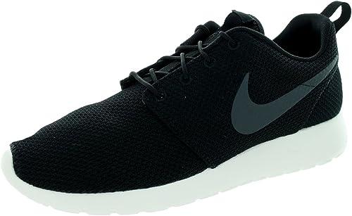 Nike Men's Roshe One Running Shoes