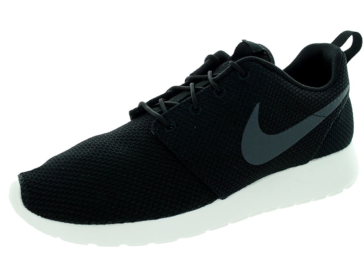 best website 231db 3d626 Nike Men's Roshe One Running Shoes