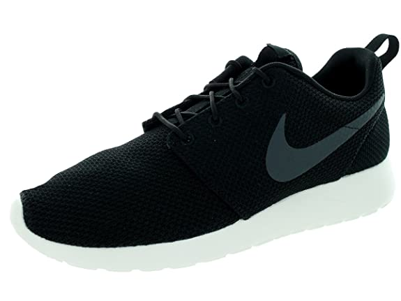 low priced 4cb70 03818 Amazon.com   Nike Men s Roshe One Running Shoes   Shoes