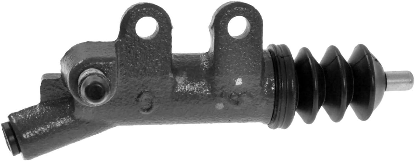 Blue Print ADT33631 Clutch Slave Cylinder pack of one