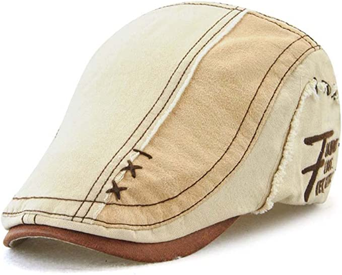 LiJiCai Unisex San-Funny-Jose-Earthquakes-Logo One Size Cowboy Hat Outdoor Trucker Cap Snapback Hat Football Hats