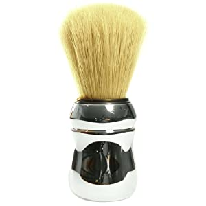 Proraso Professional Boar Hair Shaving Brush