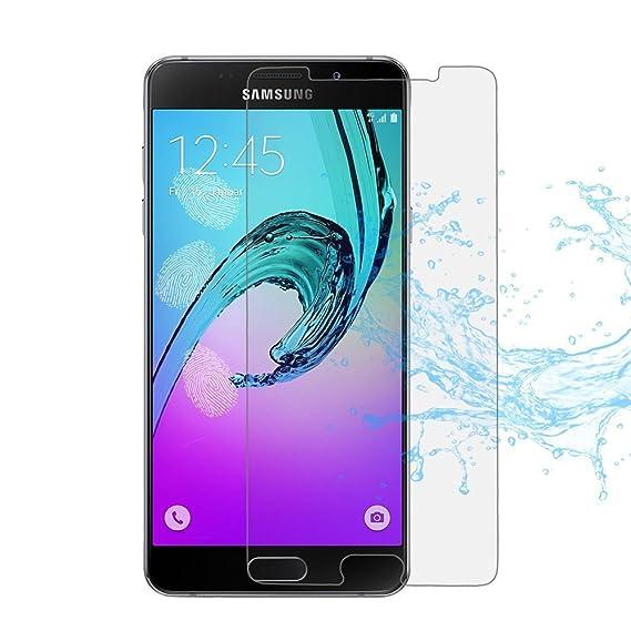 Huawei Mate 9 4GB Ram 32GB Storage Silver - Dual SIM, 4G LTE,  Multi-Language, Google Play Store, NO Warranty