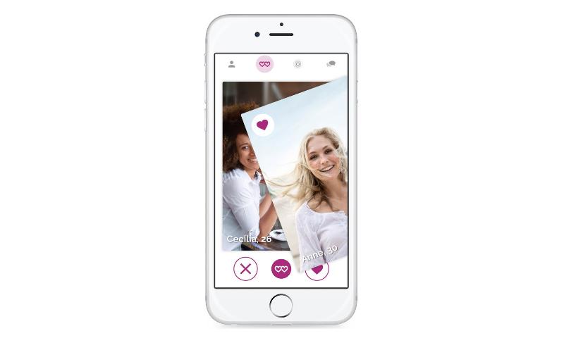 flirt dating match app)