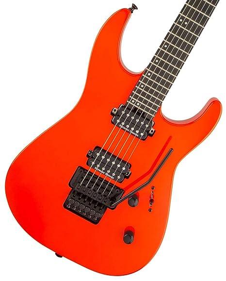 Jackson Dinky DK2 RRD · Guitarra eléctrica: Amazon.es ...