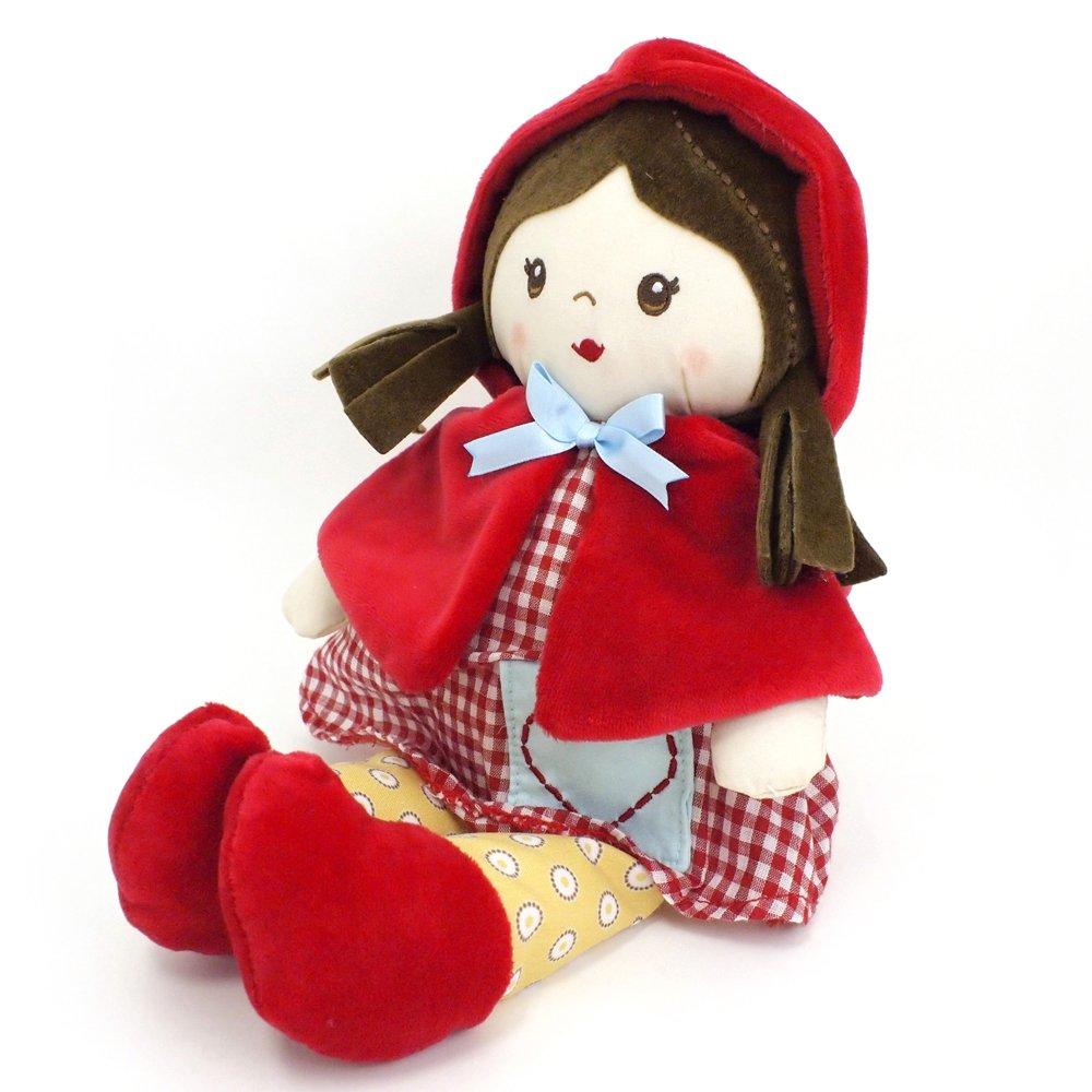 3 a 6 figurine pokémon 4eme Génération ref 390 Ouisticram cm pvc creux