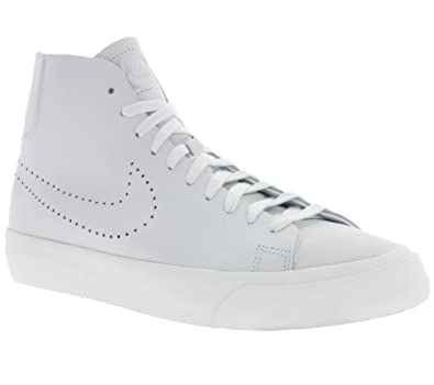 Nike Blazers Taille 2 Couches Uk