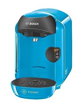 Amazon.com: Distrib boisson BOSCH TAS1255 Vivy bleu ...
