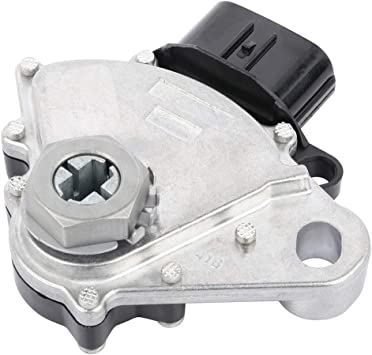 ANPART 84540-04020 Transmission Range Neutral Safety Switch Fit For Lexus LS460 2007-2015 Lexus LX470 2006-2007 Toyota Tacoma 2005-2015