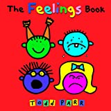 Amazon.fr - Feelings Flash Cards: A Great Way for Kids to