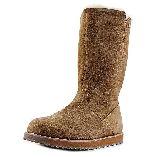 cf036fe14dc EMU Australia Sandy Bay Hi Boot - Women's