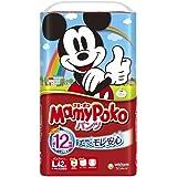 【パンツ Lサイズ】マミーポコパンツ (9~14kg)42枚 【Amazon.co.jp限定】