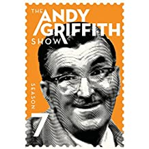 Andy Griffith Show: Season 7
