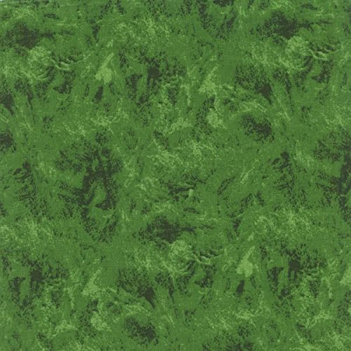 108 Wide Backing Quilt - Choice Fabrics Illusions Quilt Back 108 inch Wide Quilt Backing Emerald