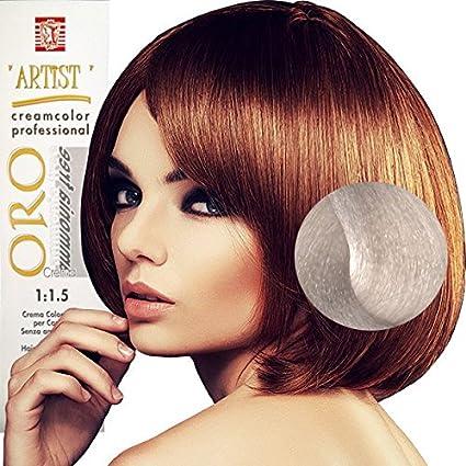Tinte para cabello profesional, color absolute Extreme sin ...