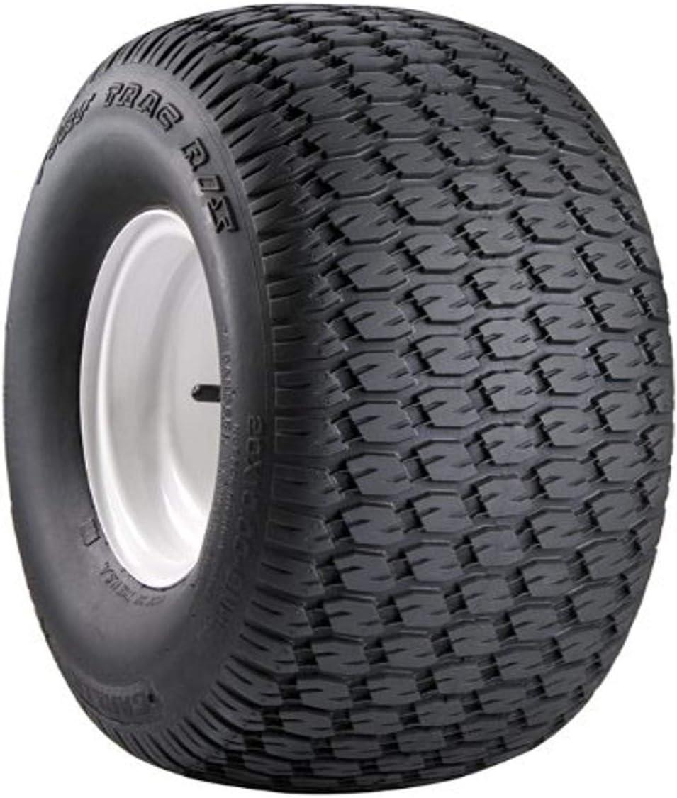 Carlisle Turf Trac R/S Lawn & Garden Tire - 25X12-9
